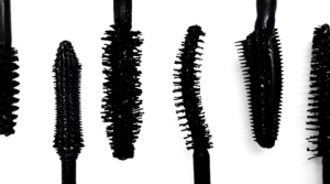 Beauty Diaries by Beauty Line - Mascara Guide Find Your Ideal Mascara