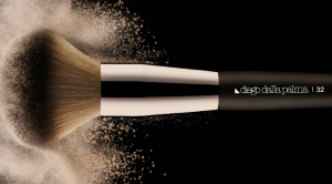 Beauty Diaries by Beauty Line - Meet the new Diego Dalla Palma Brushes