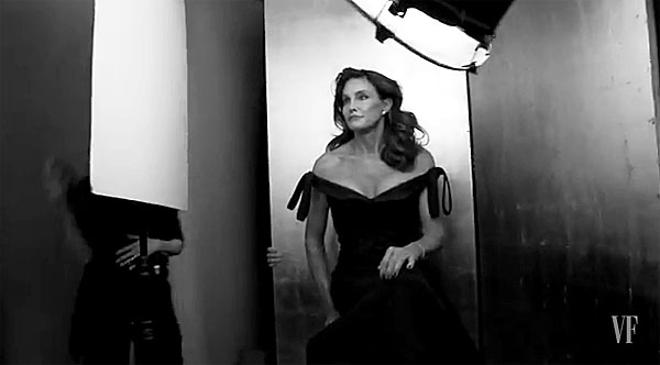bruce-jenner-black-dress-600