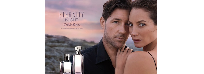 Beauty Diaries by Beauty Line_Eternityy Christy Turlington