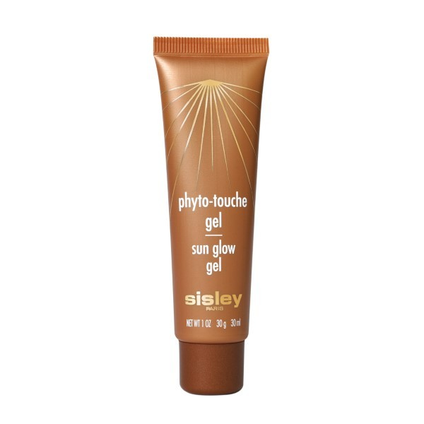 BEAUTY LINE - TOP THREE BRONZER PRODUCTS