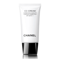 Beauty Diaries by Beauty Line - Chanel CC Cream