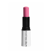 Beauty Diaries by Beauty Line - Diego Dalla Palma Lip Cheek Eye