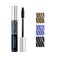 Beauty Diaries by Beauty Line - Diorshow Waterproof Mascara