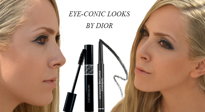 BEAUTY DIARIES BY BEAUTY LINE - Dior