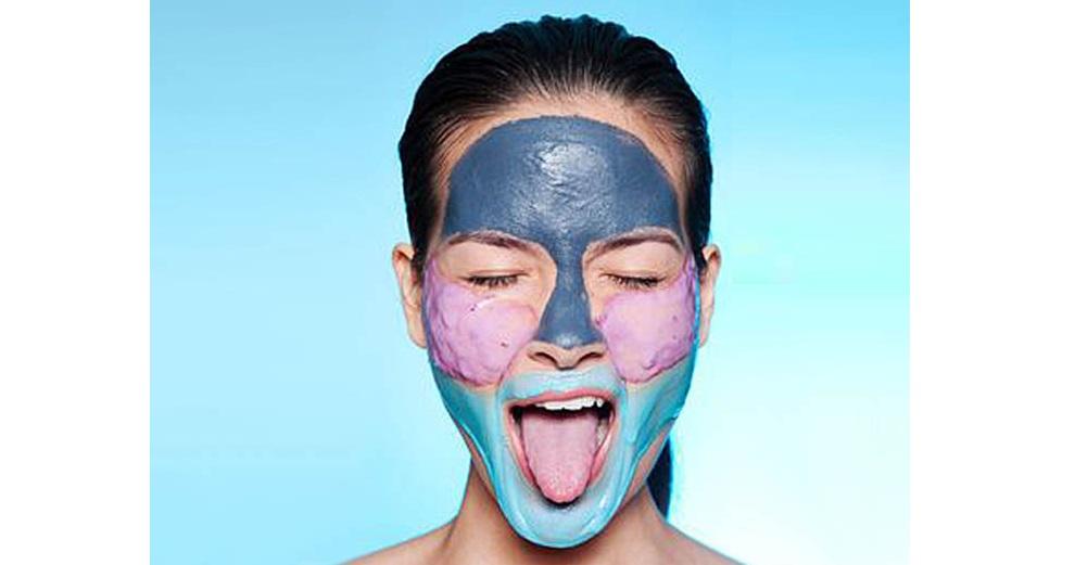 Beauty Diaries by Beauty Line - Multi-masking