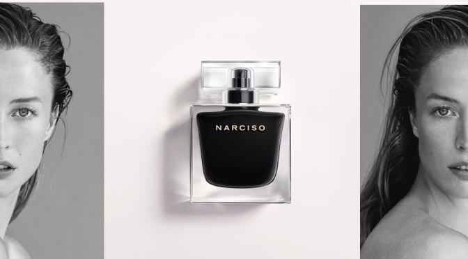Beauty Diaries by Beauty Line -NARCISO