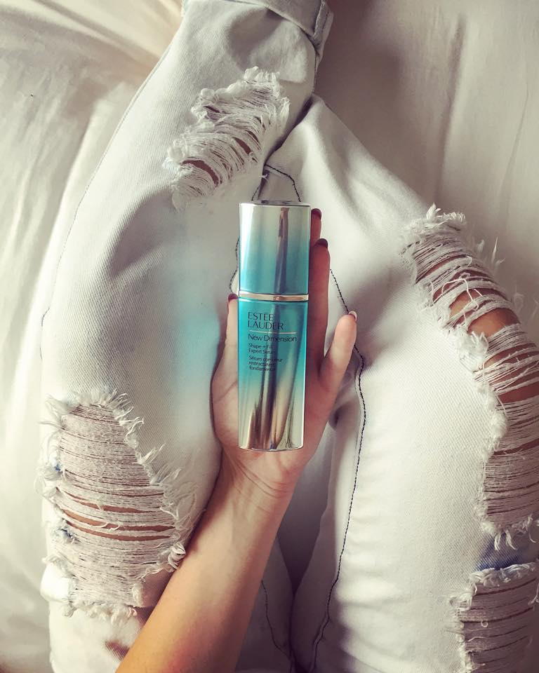 Beauty Diaries by Beauty Line - ESTEE LAUDER