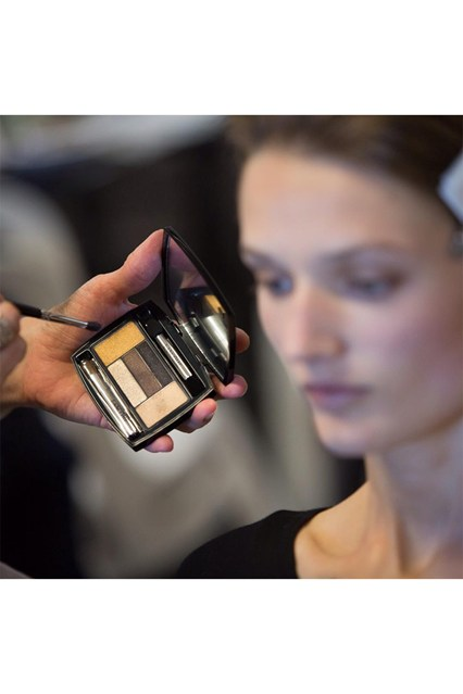 Beauty Diaries by Beauty Line - Anthony Vaccarello Lancome