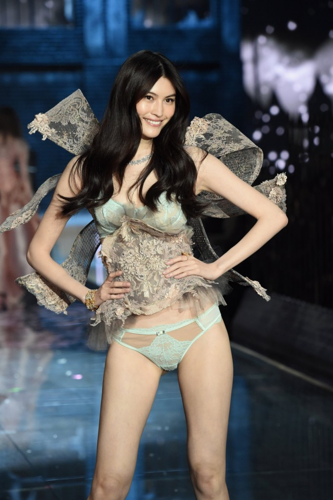 Beauty Diaries by Beauty Line - Victoria Secret