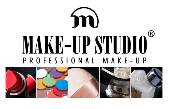 Beauty Diaries by Beauty Line - Make up Studio