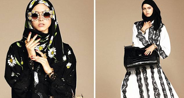 Beauty Diaries by Beauty Line - Dolce & Gabbana