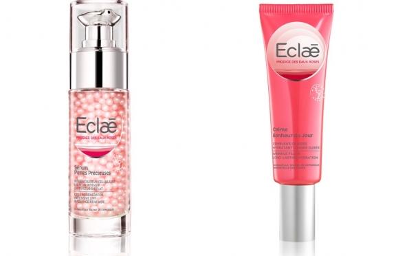 Beauty Diaries by Beauty Line -Eclae