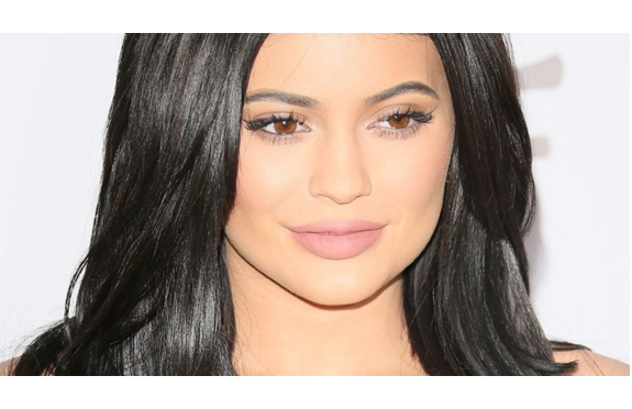 Beauty Diaries by Beauty Line - Kylie Jenner