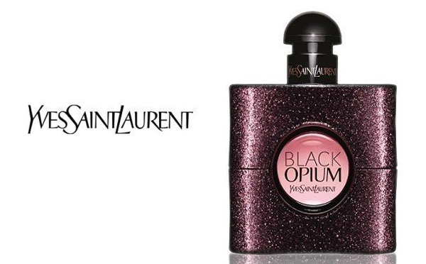 Beauty Diaries by Beauty Line - Opium