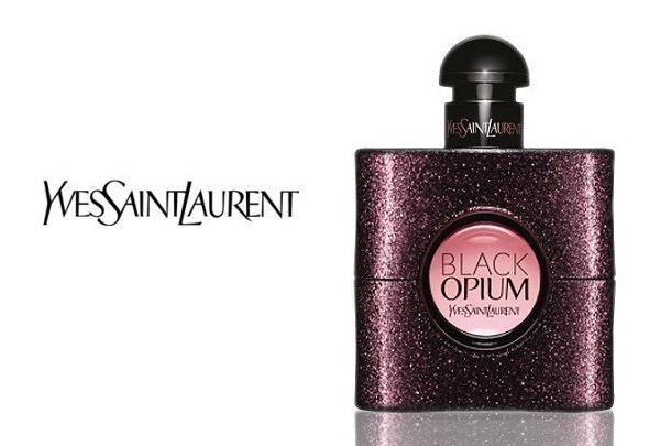 Beauty Diaries by Beauty Line - Opium