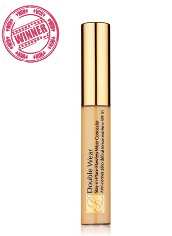 Beauty Diaries by Beauty Line - Concealers