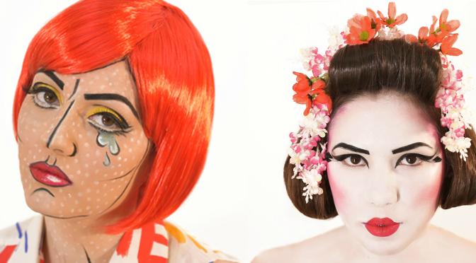 Beauty Diaries by Beauty Line - Carnival