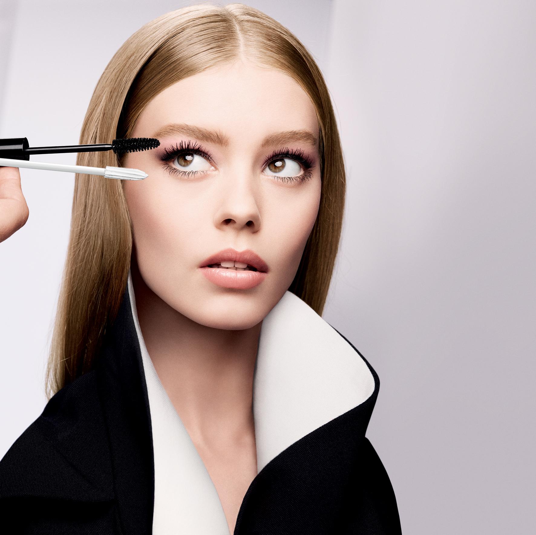 Beauty Diaries by Beauty Line - Diorshow Maximizer 3D