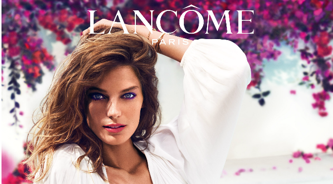 Beauty Diaries By Beauty Line - Lancome Soleil Bronzer