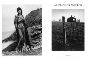 Alexander-McQueen-Fall-Winter-2016-Campaign02