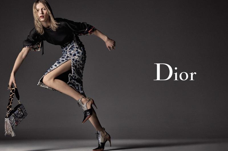 Dior-Fall-Winter-2016-Campaign01
