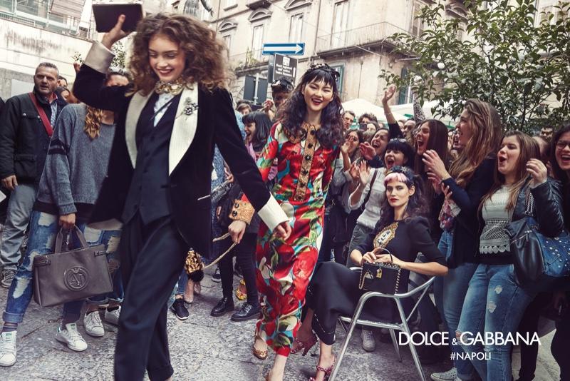 Dolce-Gabbana-Fall-Winter-2016-Campaign01