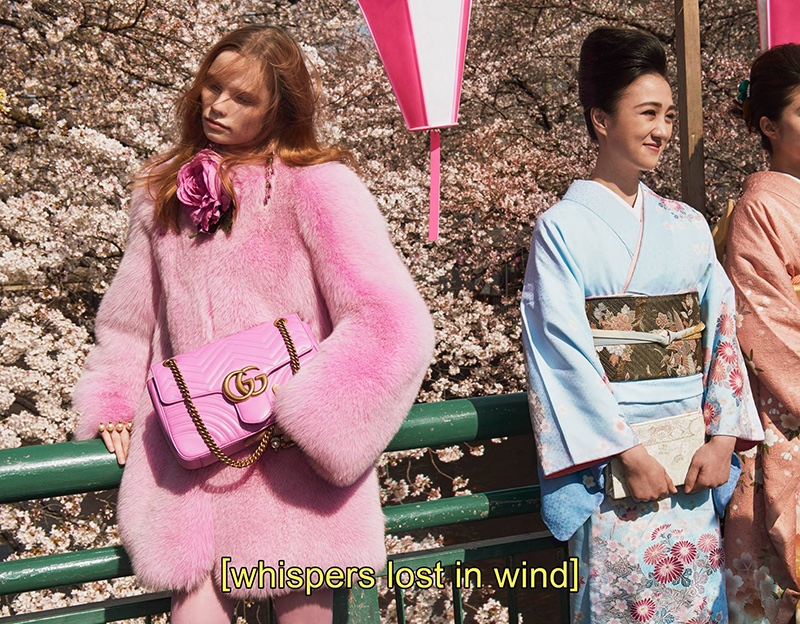 Gucci-Fall-Winter-2016-Campaign03