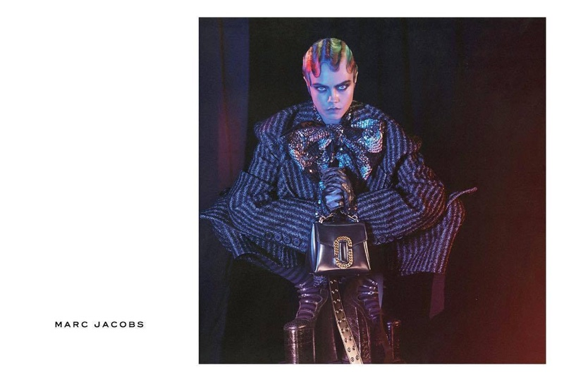 Marc-Jacobs-Fall-Winter-2016-Campaign08