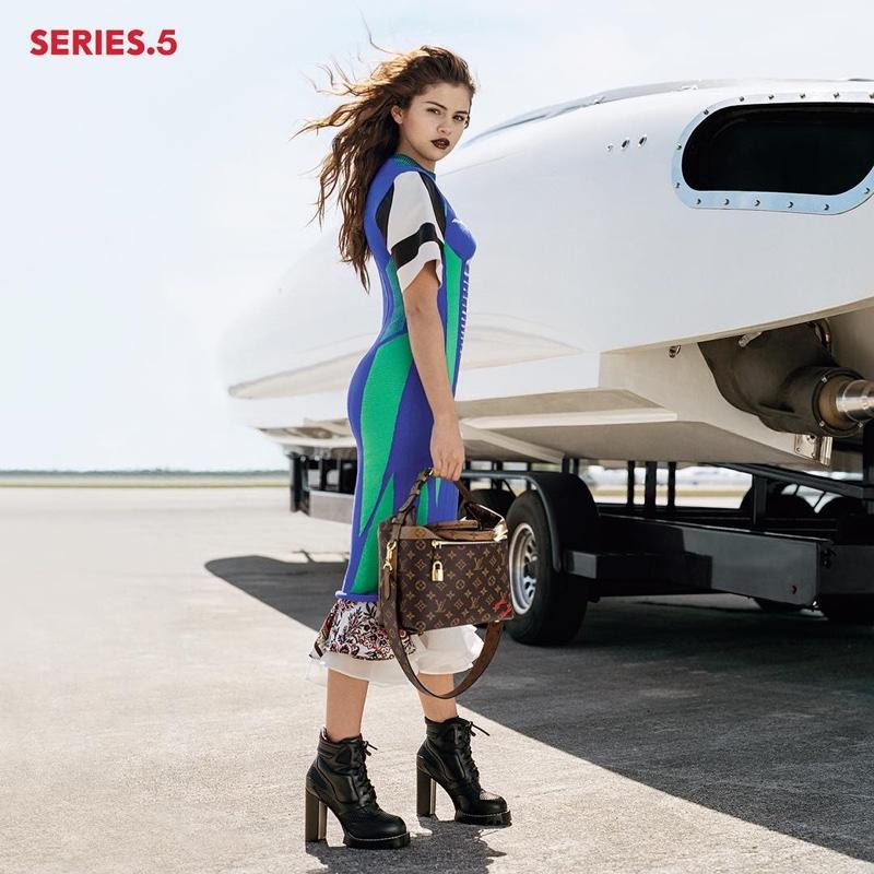 Selena-Gomez-Louis-Vuitton-2016-Ad-Campaign