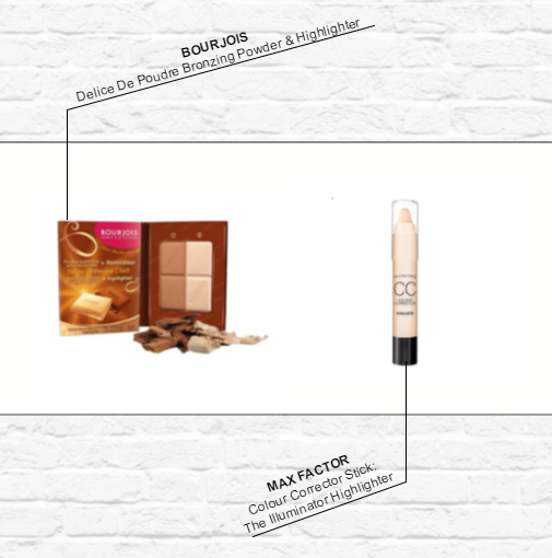 Beauty Diaries by Beauty Line - Beauty Buys 5