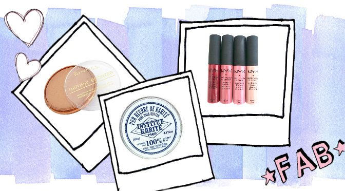 Beauty Diaries by Beauty Line - Beauty Buys