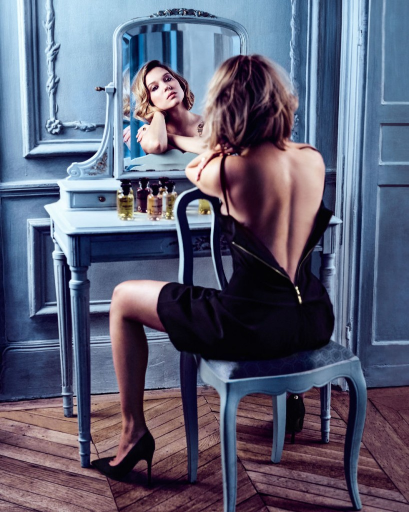 gallery-1470934679-hbz-lea-louis-fragrance-03