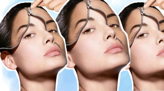Beauty Diaries by Beauty Line - Skin Lightening