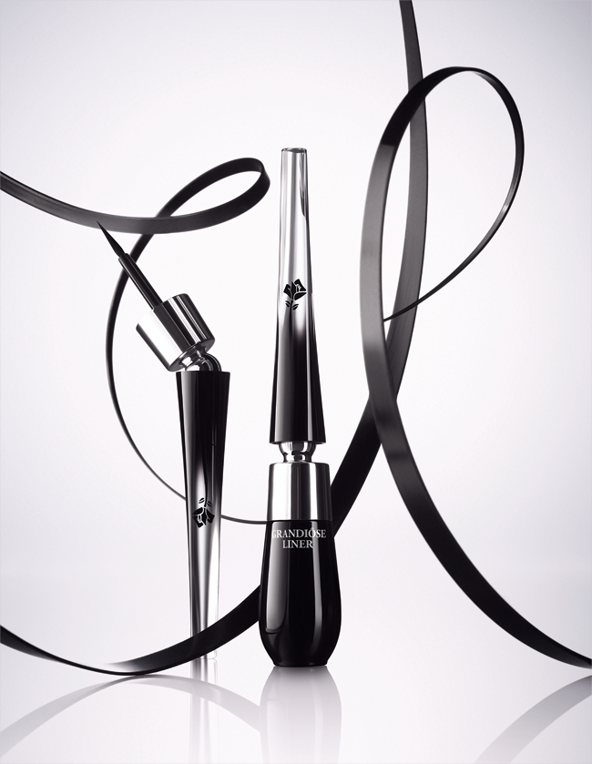 Beauty Diaries by Beauty Line - Lancome Grandiose Liner