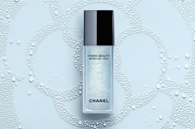 chanel-hydra-beauty-eyes-2