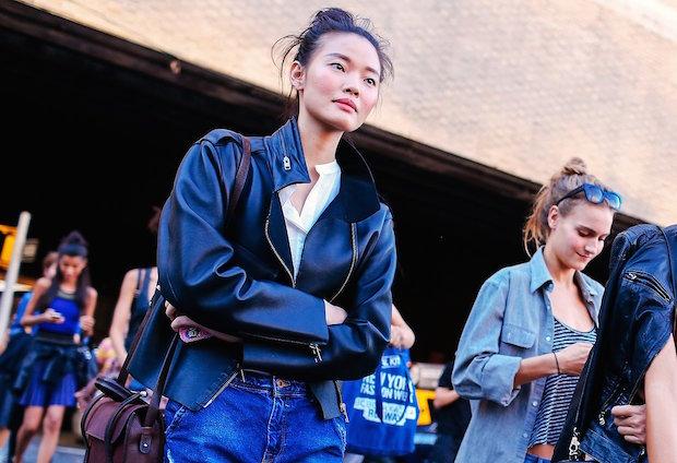 leather-jacket-street-style-02