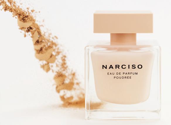 narciso-rodriguez-narciso-poudre-1
