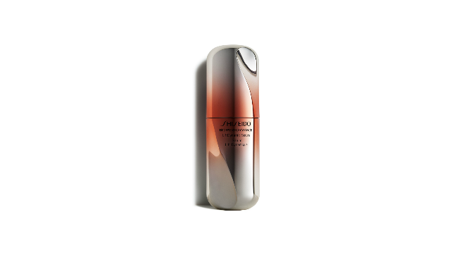 Beauty Diaries by Beauty Line - Shiseido BioPerformance LiftDynamic Serum