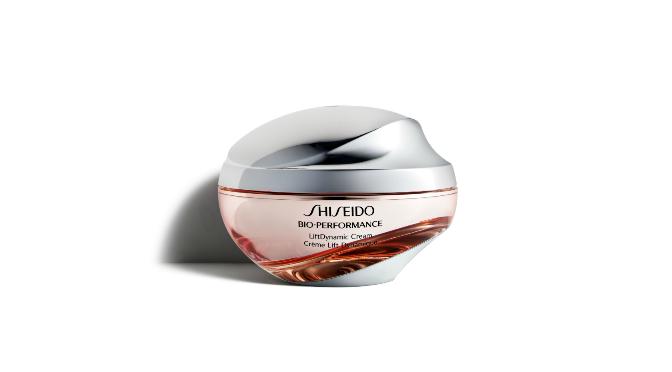 Beauty Diaries by Beauty Line - Shiseido BioPerformance
