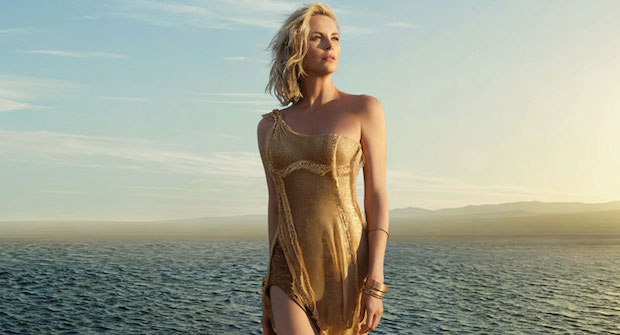 charlize-theron-jadore-dior-commercial