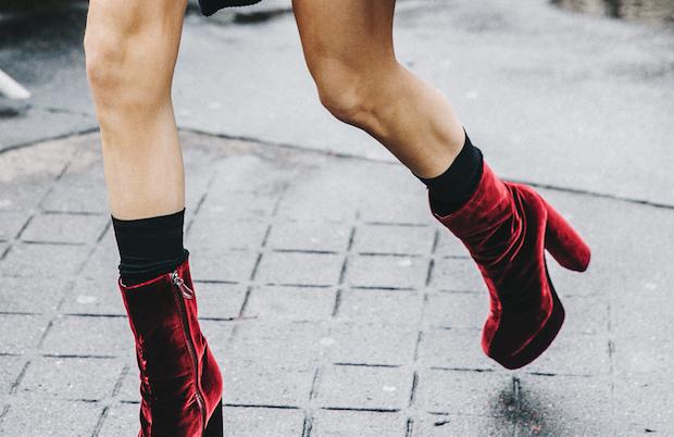 velvetshoes5