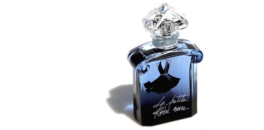 Guerlain-LPRN-Parfum-Intense-opener
