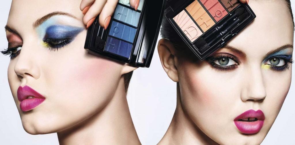 spring-look-visuel-mannequin_-slideshow_-_2