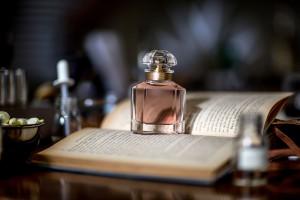 Mon Guerlain chapt.II the fragrance