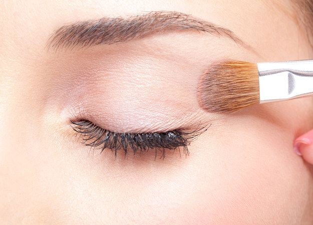 diy-eyeshadow-primer