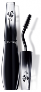 LANCOME GRANDIOSE EXTREME MASCARA VOLUME BLACK 01