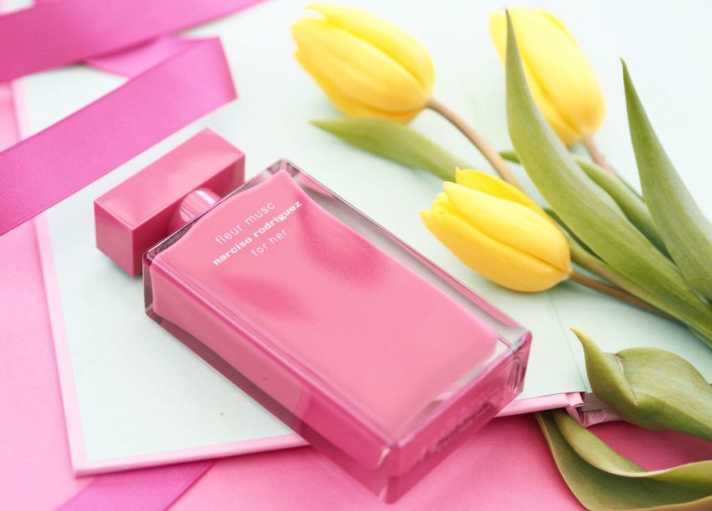 Narciso-Rodriguez-Fleur-Musc-1440x1033