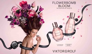 V&R FLOWERBOMB BLOOM_AD_DP