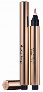 YSL RADIANT TOUCH 01